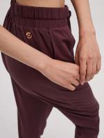 Спортивні штани жіночі LOOSI_3