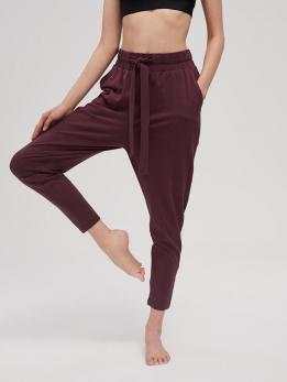 Спортивні штани жіночі LOOSI