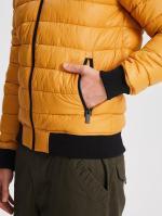 Куртка чоловіча LUMBON_1