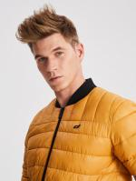 Куртка чоловіча LUMBON_4