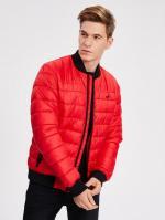 Куртка чоловіча LUMBON_6