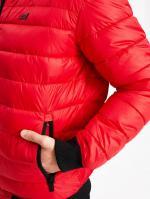 Куртка чоловіча LUMBON_7