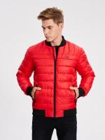 Куртка чоловіча LUMBON_0