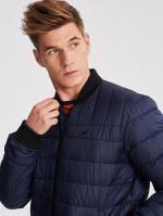 Куртка чоловіча LUMBON_13