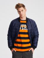 Куртка чоловіча LUMBON_14