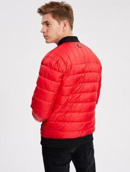 Куртка чоловіча LUMBON
