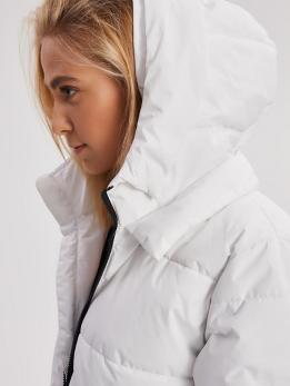 Куртка жіноча MOIRE
