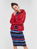 Куртка жіноча MOLOKKO_3