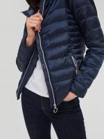 Куртка жіноча MOLOKKO_11