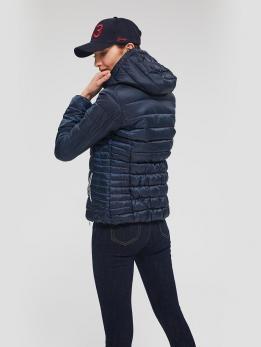 Куртка жіноча MOLOKKO