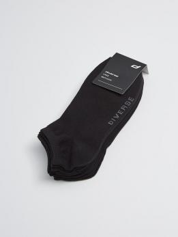 Шкарпетки чоловічі NATI 5PACK II