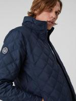 Куртка чоловіча NEDU_2