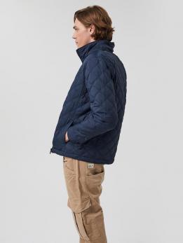 Куртка чоловіча NEDU