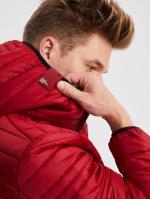 Куртка чоловіча PERUD_3