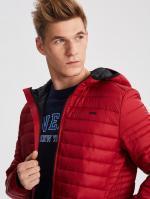 Куртка чоловіча PERUD_4