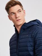 Куртка чоловіча PERUD_5