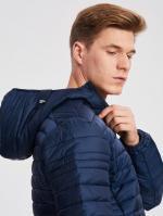 Куртка чоловіча PERUD_6