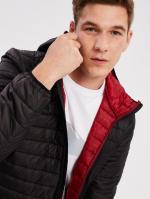 Куртка чоловіча PERUD_10