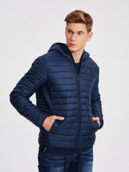Куртка чоловіча PERUD