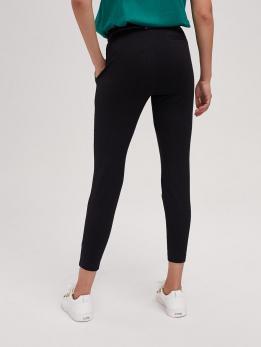 Спортивні штани жіночі PRETO