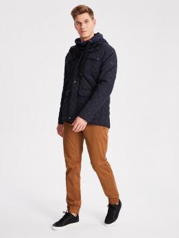 Куртка чоловіча RAHER