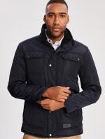 Куртка чоловіча RAHUT_3