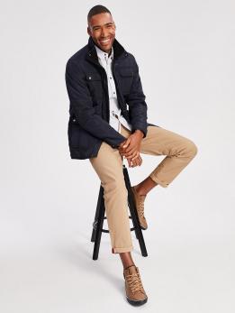 Куртка чоловіча RAHUT