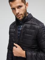 Куртка чоловіча RETERO_3