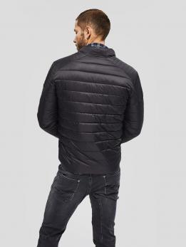 Куртка чоловіча RETERO