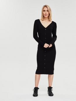 Сукня жіноча REVI