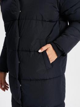 Куртка жіноча ROSSLIN