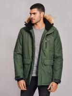 Куртка чоловіча EVO EGO20 ST_1