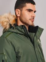 Куртка чоловіча EVO EGO20 ST_3