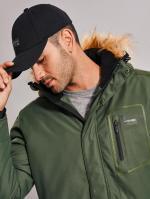 Куртка чоловіча EVO EGO20 ST_4