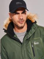Куртка чоловіча EVO EGO20 ST_5