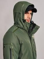 Куртка чоловіча EVO EGO20 ST_8