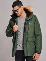 Куртка чоловіча EVO EGO20 ST_9