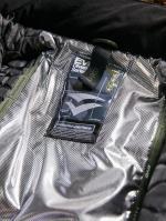 Куртка чоловіча EVO EGO20 ST_10