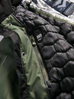Куртка чоловіча EVO EGO20 ST_11