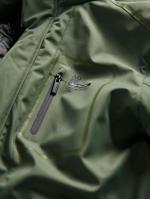 Куртка чоловіча EVO EGO20 ST_12