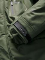 Куртка чоловіча EVO EGO20 ST_13