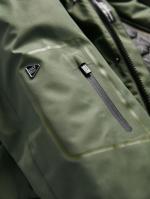 Куртка чоловіча EVO EGO20 ST_16