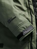 Куртка чоловіча EVO EGO20 ST_17