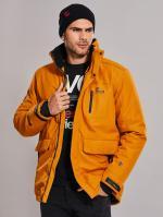 Куртка чоловіча EVO EGO20 ST_18
