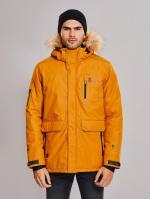 Куртка чоловіча EVO EGO20 ST_19