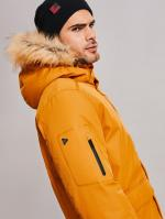 Куртка чоловіча EVO EGO20 ST_22