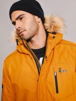 Куртка чоловіча EVO EGO20 ST_23