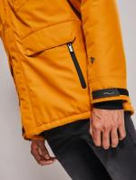 Куртка чоловіча EVO EGO20 ST_24