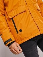 Куртка чоловіча EVO EGO20 ST_25