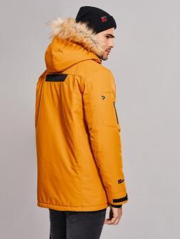 Куртка чоловіча EVO EGO20 ST